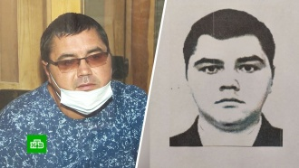 Скрывавшегося 16 лет насильника поймали благодаря случайности.НТВ.Ru: новости, видео, программы телеканала НТВ