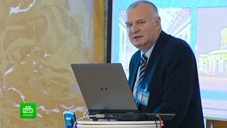 В Петербурге ушел в отставку начальник метро, занимавший этот пост 30 лет