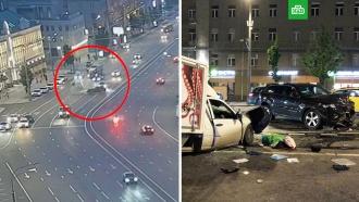 Свидетель назвал хамским поведение Ефремова на дороге вдень ДТП.НТВ.Ru: новости, видео, программы телеканала НТВ