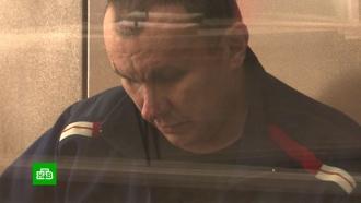 Жителя Коми приговорили к11годам за пьяное ДТП