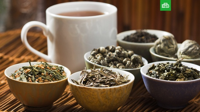 Эксперт рассказал о правилах хранения чая.Большинство сортов чая со временем утрачивают свои полезные свойства, но при неправильном хранении это происходит очень быстро.еда, здоровье, напитки.НТВ.Ru: новости, видео, программы телеканала НТВ