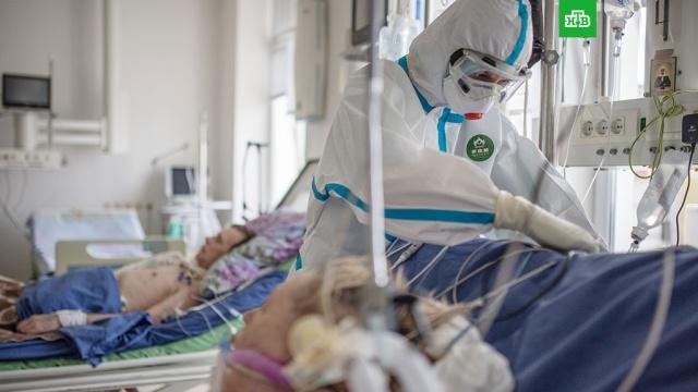В РФ — 5 118 новых случаев коронавируса.За минувшие сутки в РФ выявлено 5 118 заразившихся коронавирусом, общее число подтвержденных случаев увеличилось до 892 654. Об этом 10 августа сообщает оперативный штаб.болезни, коронавирус, эпидемия.НТВ.Ru: новости, видео, программы телеканала НТВ