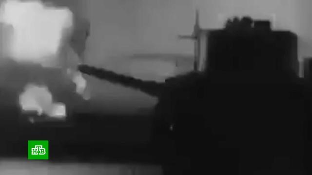 Последнее сражение Второй мировой: 75-летие начала Южно-Сахалинской операции.Вторая мировая война, Курилы, СССР, Япония, история, памятные даты.НТВ.Ru: новости, видео, программы телеканала НТВ