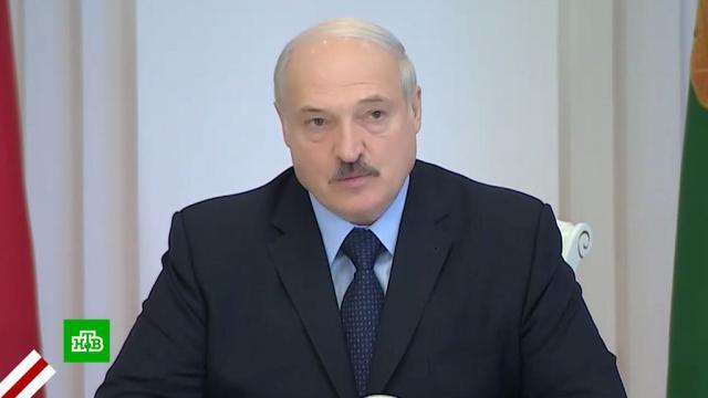 Лукашенко «по-хорошему» предупредил протестующих.Белоруссия, Лукашенко, Минск, больницы, задержание, митинги и протесты.НТВ.Ru: новости, видео, программы телеканала НТВ
