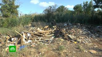 Ломать не строить: вАстрахани по ошибке снесли не тот дом