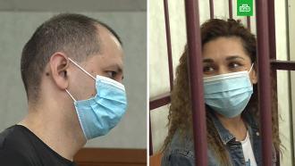 ВБашкирии судят кассиршу банка, укравшую 25миллионов