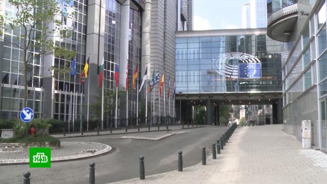 Министры ЕС договорились о санкциях против Белоруссии.Белоруссия, Европейский союз, Лукашенко, санкции.НТВ.Ru: новости, видео, программы телеканала НТВ