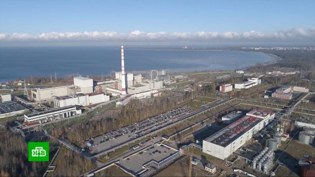 Российской атомной промышленности исполняется 75лет.атомная энергетика, памятные даты, промышленность.НТВ.Ru: новости, видео, программы телеканала НТВ