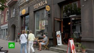 Страны Балтии столкнулись с острой нехваткой русскоязычных специалистов