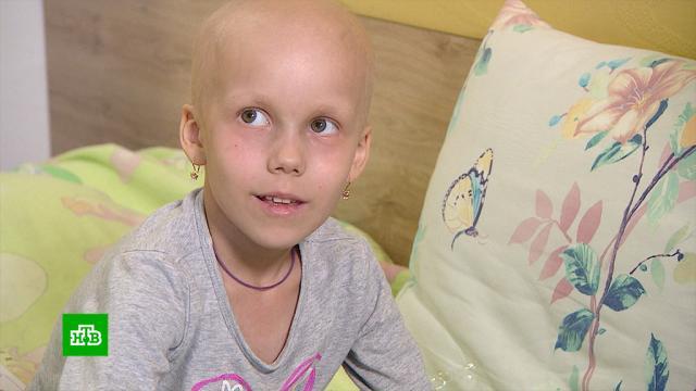 «Стараемся не плакать»: 6-летней Юле нужно лекарство за миллион рублей.SOS, благотворительность, болезни, дети и подростки, здоровье.НТВ.Ru: новости, видео, программы телеканала НТВ