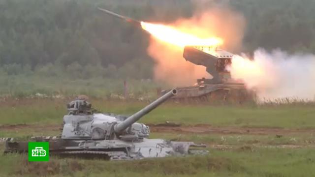 На форуме «Армия-2020» показали истребитель пятого поколения Су-57.Московская область, Путин, армии мира, армия и флот РФ, вооружение, самолеты, технологии.НТВ.Ru: новости, видео, программы телеканала НТВ
