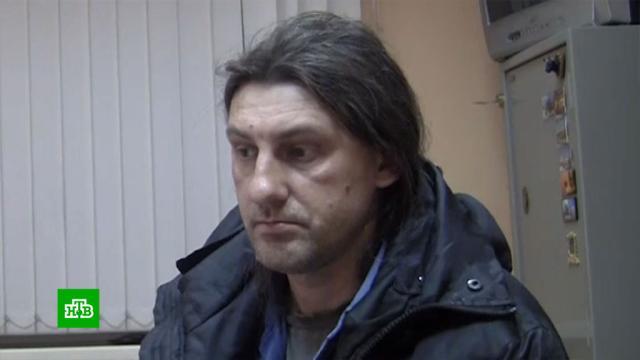 Убившего всю семью из-за квартиры мужчину судят в Москве.приговоры, суды, убийства и покушения.НТВ.Ru: новости, видео, программы телеканала НТВ