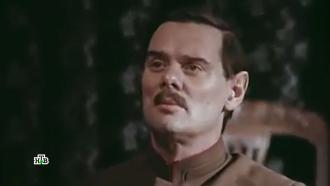 Умер Владимир Андреев