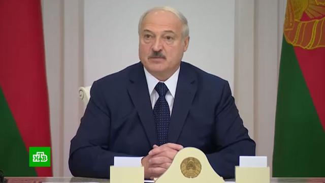 Создание «Союзного государства»: на фоне протестов в Беларуси Мишустин заявил о прогрессе в переговорах с Лук...