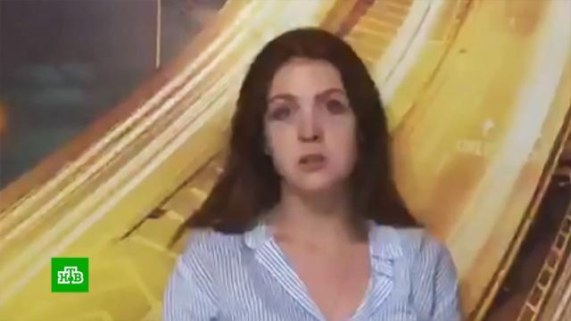 Защитившей вдраке подругу 17-летней россиянке грозит 10лет тюрьмы.дети и подростки, драки и избиения, суды, школы.НТВ.Ru: новости, видео, программы телеканала НТВ