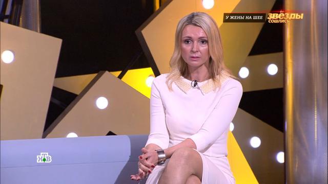 «Я многодетная мама, меня надо уважать!»: Елена Жукова — о своих привилегиях.скандалы, дети и подростки, многодетные, знаменитости, семья, браки и разводы, эксклюзив, артисты, шоу-бизнес.НТВ.Ru: новости, видео, программы телеканала НТВ