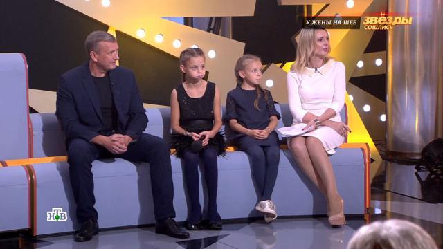 «У меня 6 детей»: Елена Жукова объяснила, почему ипотеку должен погасить бывший муж.скандалы, дети и подростки, знаменитости, семья, браки и разводы, эксклюзив, артисты, шоу-бизнес.НТВ.Ru: новости, видео, программы телеканала НТВ