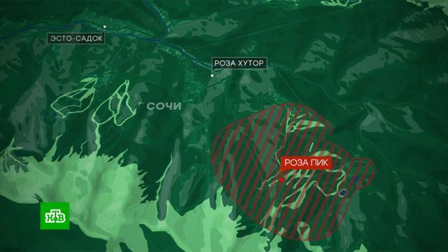 Группа туристов сдетьми пропала вгорах под Сочи.Сочи, горы, дети и подростки, поисковые операции, туризм и путешествия.НТВ.Ru: новости, видео, программы телеканала НТВ