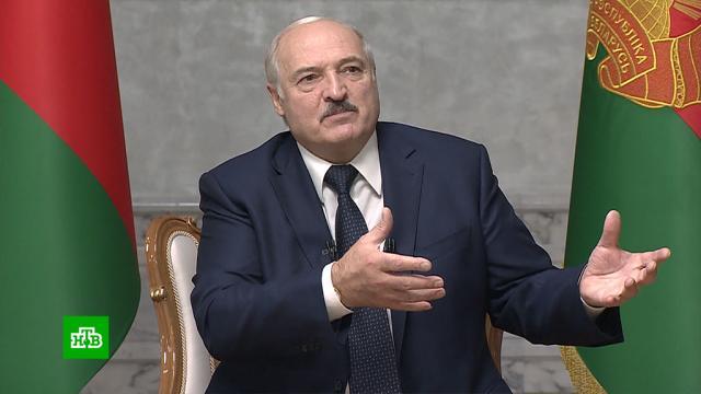 Лукашенко допустил досрочные президентские выборы.Белоруссия, Лукашенко, выборы, митинги и протесты.НТВ.Ru: новости, видео, программы телеканала НТВ