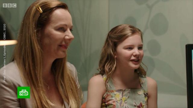 Британские трансгендеры возмущены фильмом осмене пола вшкольном возрасте.Великобритания, гомосексуализм/ЛГБТ, дети и подростки, кино, скандалы, телевидение, трансгендеры.НТВ.Ru: новости, видео, программы телеканала НТВ