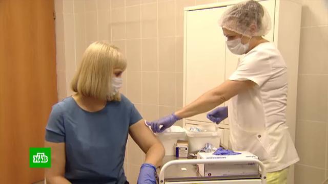 Прививка от коронавируса может стать обязательной для путешествий.болезни, коронавирус, прививки, эпидемия, туризм и путешествия.НТВ.Ru: новости, видео, программы телеканала НТВ