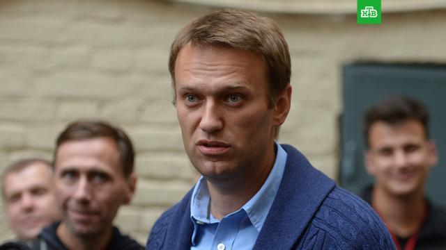 ВКремле ответили на требования из-за рубежа возбудить дело по Навальному.Германия, Навальный, Песков, болезни, отравление.НТВ.Ru: новости, видео, программы телеканала НТВ