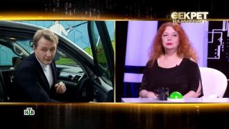 «Мерзавец, уголовник»: писательница Арбатова— оБашарове