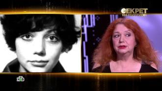 В 17 лет феминистка Арбатова пережила групповое изнасилование