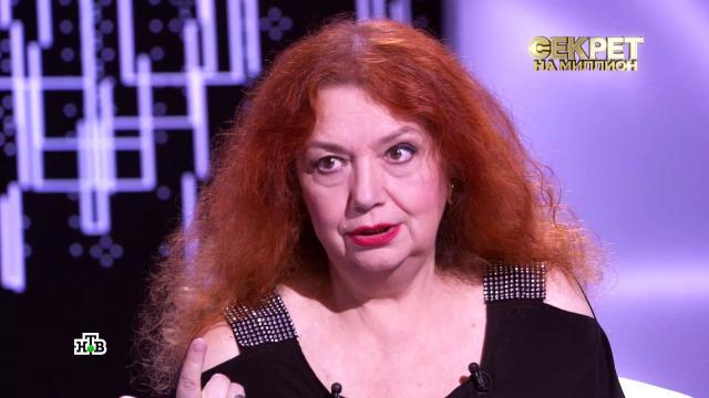 Перенесшая COVID-19 Арбатова описала страшные боли.интервью, знаменитости, здоровье, эксклюзив, артисты, болезни, психология, шоу-бизнес, коронавирус.НТВ.Ru: новости, видео, программы телеканала НТВ