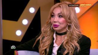 «Начальников зоны приходилось ублажать»: как Маша Распутина облегчила отсидку своему брату