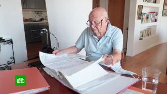 Наследники зажиточных польских семей борются за отнятую недвижимость своих предков
