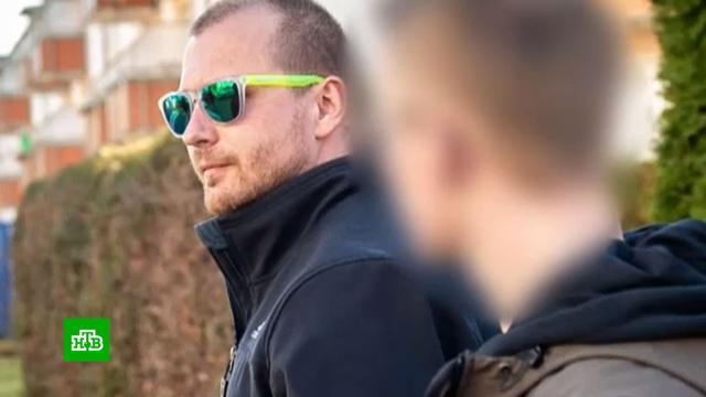 В Мюнхене возобновился процесс по громкому делу о кровяном допинге.Австрия, Германия, допинг, скандалы, спорт, суды.НТВ.Ru: новости, видео, программы телеканала НТВ