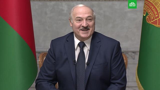 Песков: Лукашенко не нуждается вгарантиях безопасности.Белоруссия, Лукашенко, Песков, митинги и протесты, оппозиция.НТВ.Ru: новости, видео, программы телеканала НТВ