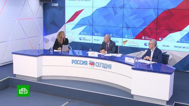 Климов: Навальный не оправдал ожиданий Запада.Европейский союз, Навальный, оппозиция, отравление, санкции.НТВ.Ru: новости, видео, программы телеканала НТВ