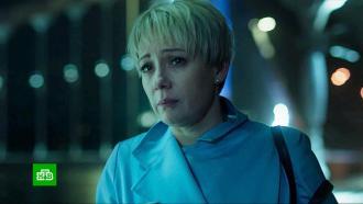 Фильм «Доктор Лиза» получил приз зрительских симпатий на «Кинотавре»