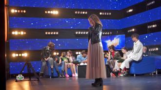 Новый сезон «Ты супер!»: как участники готовятся кстарту проекта.НТВ.Ru: новости, видео, программы телеканала НТВ