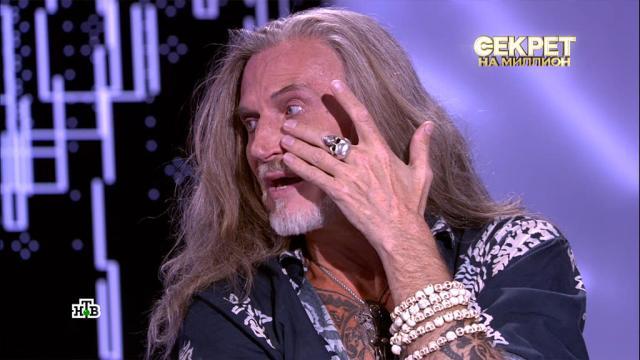 Джигурда заплакал, вспомнив об оставшейся вКиеве маме.артисты, Джигурда, знаменитости, скандалы, Украина, шоу-бизнес, эксклюзив.НТВ.Ru: новости, видео, программы телеканала НТВ