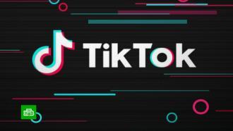 Китайская ByteDance сохранит 80% акций TikTok
