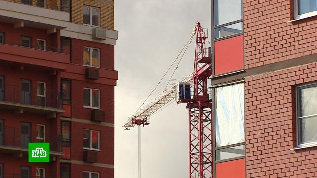 ВТБ снизил ставку по льготной ипотеке до 6, 1%.жилье, ипотека, недвижимость.НТВ.Ru: новости, видео, программы телеканала НТВ