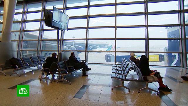 «Аэрофлот» начал продавать билеты вСеул, Минск, Бишкек иНур-Султан.Белоруссия, Казахстан, Киргизия, Южная Корея, авиация, коронавирус, туризм и путешествия.НТВ.Ru: новости, видео, программы телеканала НТВ