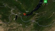 В Иркутске произошло землетрясение.В районе Иркутска произошло сильное землетрясение. Толчки ощущались и в самом городе.землетрясения, Иркутск.НТВ.Ru: новости, видео, программы телеканала НТВ