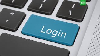 Минцифры РФ предлагает запретить протоколы для обхода блокировок вСети