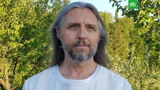 Задержан лидер религиозной общины «Церковь последнего завета» вКрасноярском крае