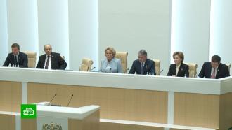 Белоусов поддержал идею осоздании единого регулятора рынка табака