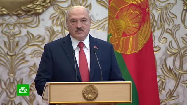 Лукашенко заявил опровале цветной революции вБелоруссии.Белоруссия, Лукашенко, выборы, митинги и протесты.НТВ.Ru: новости, видео, программы телеканала НТВ