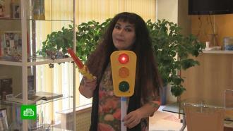 Поэтесса из Тюмени хочет засудить производителей говорящих игрушек
