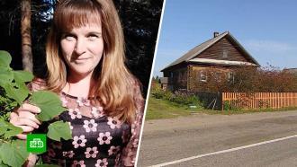 Победившая на выборах уборщица пропала из деревни