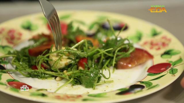 Средиземноморский стиль питания без лишних трат.еда, здоровье, кулинария, лишний вес/диеты/похудение, продукты.НТВ.Ru: новости, видео, программы телеканала НТВ