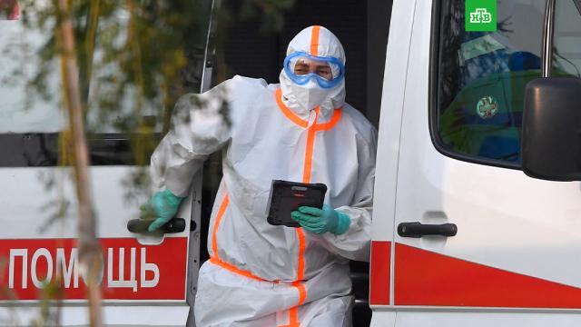 В Москве умерли еще 18 пациентов с коронавирусом.Число умерших от коронавируса в столице РФ за сутки увеличилось с 5 146 до 5 164.болезни, коронавирус, Москва, эпидемия.НТВ.Ru: новости, видео, программы телеканала НТВ