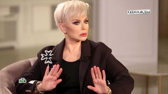 Как из женщины не превратиться в«бабу»: рецепт от Ирины Понаровской.знаменитости, шоу-бизнес, эксклюзив.НТВ.Ru: новости, видео, программы телеканала НТВ